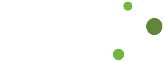 Content lab logo transparent